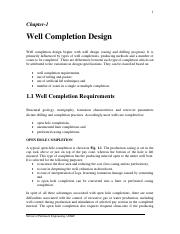 Chapter 1 Well Completion Design.pdf