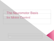Class_5_Neuromotor_Basis_for_Motor_Control_Moodle