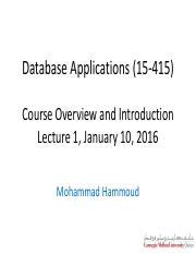 Lecture1-Introduction-MHH-10Jan-2016.pdf