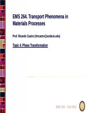 EMS_264-Topic04-05-Fall2012