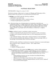 Lec21_Selection_handout MPH update (3)