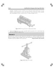 Pipe Vice Assembly.pdf