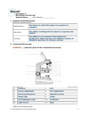 Microscope_Cell_LR.doc