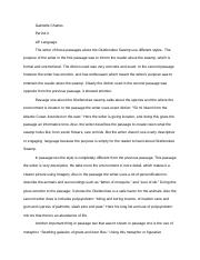 persuasive essay about abraham lincoln Abraham lincoln essay abraham lincoln was born on february 12, 1809 close to hodgenville, kentucky persuasive essay against animal testing.
