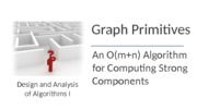 algo-graphs-scc