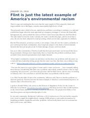 1-reading on environmental racism-2