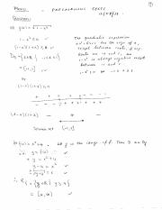 MAT3512_Test1_2017_solutions.pdf