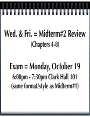 phys111_oct14_lecture.pdf