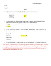 Loffredo Quiz 3 Answer Key.docx
