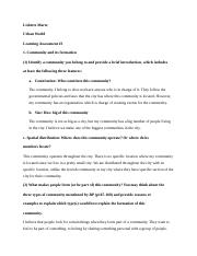 Marte_LearningAssesment_3.docx