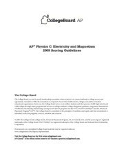 ap09_physics_c_e_and_m_sgs