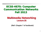 ccn2013-lecture25