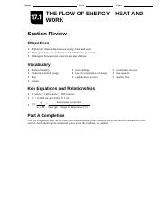 section_17_1_honors-2.doc