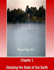 Chapter 01_lecture