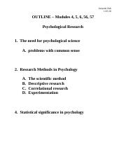 Psych Research - Mod 4 5 6 56 57.doc