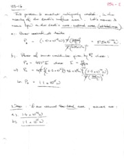 PSet04_Solutions