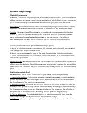 Phonetics-and-phonology-2 (1).docx