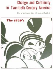 CHANGE_AND_CONTINUITY_IN_TWENTIETH-CENTURY_AMERICA_THE_1920_S.pdf