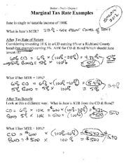 Chapter 1 & Part 8.1 w Solutions Spring 12(1)