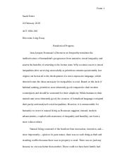 03 - Third Essay - Discourse - LONG.docx