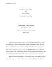 I need help with Philosophy homework?
