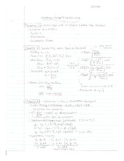 STAT 118_Midterm Notes_pg1