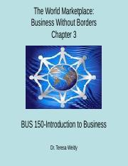 Chapter+3-Lecture (1)