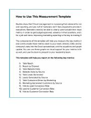 Monthly-Marketing-Reporting-Excel-Template-HubSpot.xls