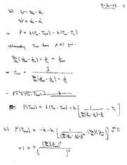 Thermal Physics Solutions CH 4-5 pg 14