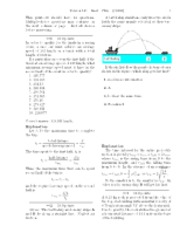 phy_final[1]