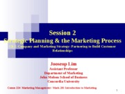 Session2_Strategic_Planning_Students