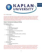 ce310_unit_4_study_guide1ChristinaChristian.doc