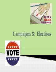 Campaigns and Elections_f15_14 oct 2015