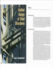 Unified Design of Steel (1st Edition).pdf
