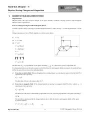 Handout_Moving_Charges_and_Magnetism.pdf