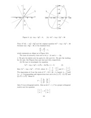 Linear Algebra Solutions 79