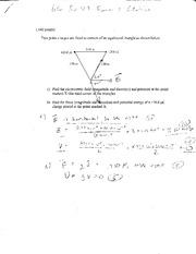 physics_6c_su09_exam_1_solutions