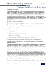 NR620_Practicum_Guidelines_and_Procedures.docx