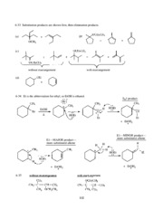 Solutions_Manual_for_Organic_Chemistry_6th_Ed 119