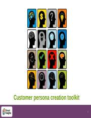 customer-persona-toolkit-smart-insights.pptx