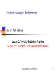 02-1 Lesson Tools for PA - Excel.pdf