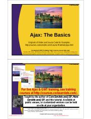 web-the-he-moi_truong-thi-dieu-linh_chapter-2.2-ajax-basics-tutorial - [cuuduongthancong.com].pdf