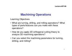 Lecture07-08_Machining_Operations(1).pdf