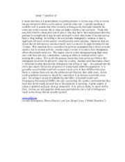 """global crime anaylsis """"morocco must comply with its international legal obligations and ensure that pre- trial detention is an exceptional measure that can be used only as a measure of last resort, when there is sufficient morocco-reform crim justice system- advocacy-anaylsis brief-2017-eng (full brief in english, pdf."""