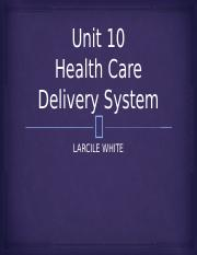 Unit+10+Health+Care+Delivery+System+lw.pptx