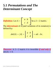 5.1 Permutations and The.pdf