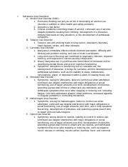Substance Use Disorders.docx