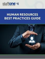 Human-Resources-Best-Practices-Guide.pdf
