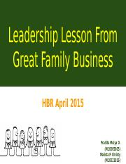 Midterm - Family Business Leadership.pptx