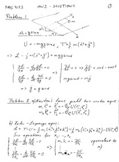 phys4123_hw2_solutions
